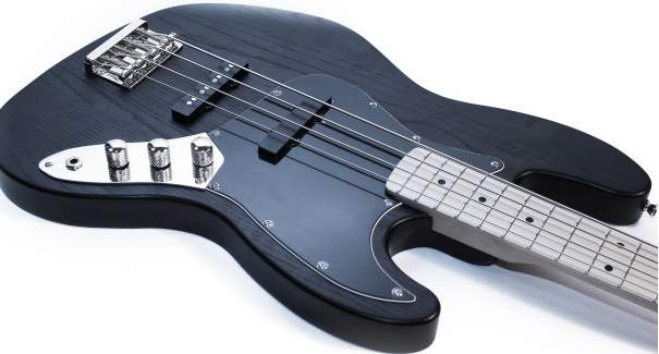 JB bass